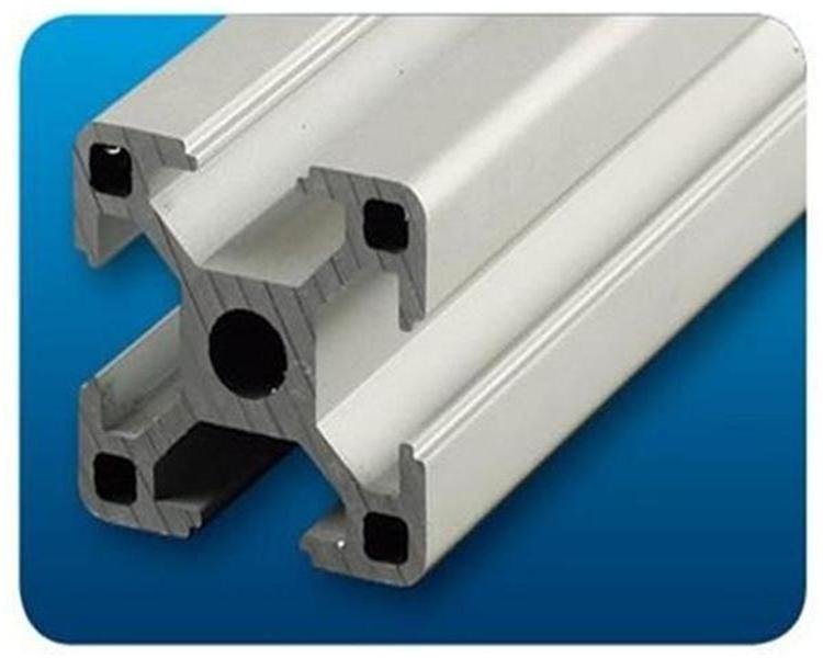 3030工业铝型材HF021-1