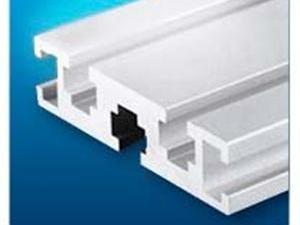 厂家直销雕刻机用2080国标工业铝型材
