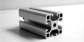 铝型材挤压过程中遇到的问题和解决办法