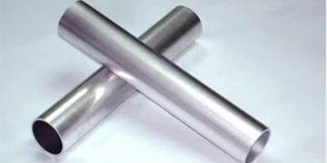 空调器连接管为什么采用铝合金管材?