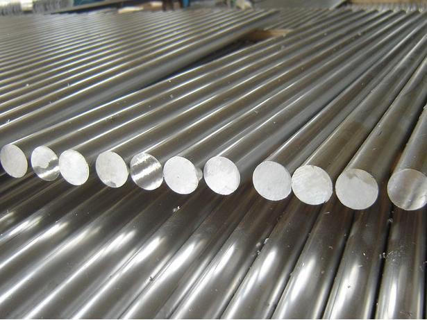 铝圆棒,实心圆管