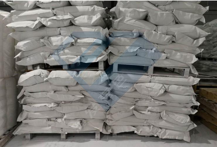 承重高的铝托盘-粉末行业铝合金托盘厂家