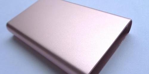 铝型材的表面亚光效果是怎么得到的