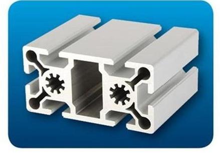 50100 工业铝型材