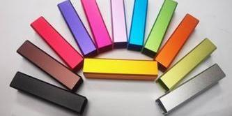 铝型材氧化着色不均匀的原因