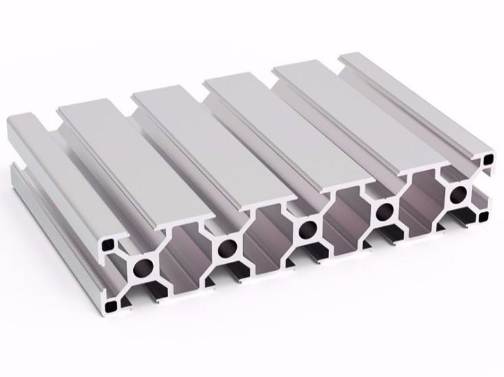 30150流水线铝型材