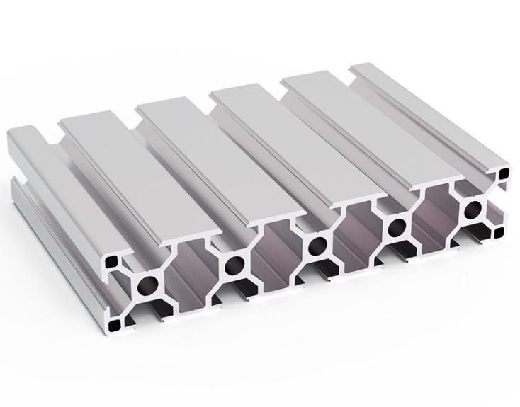 30150铝材