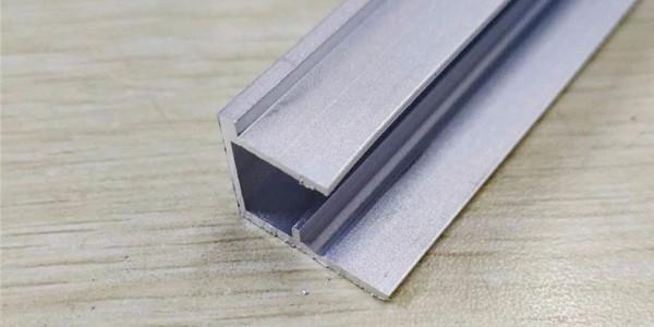 边框铝型材