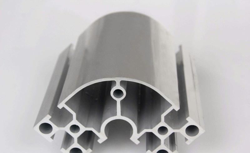 8840铝型材