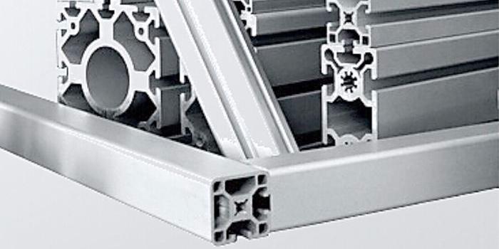 你所不了解的工业铝型材