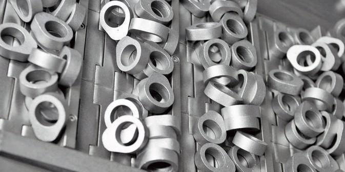 铝合金的分类标准