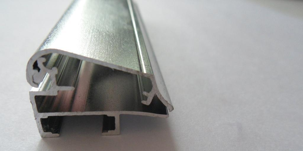 工业铝型材常见的腐蚀类型