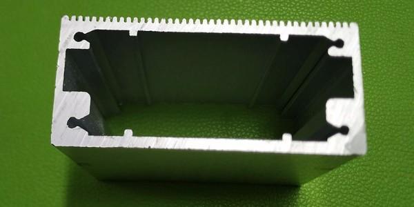 铝型材的加工方式有哪些?