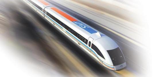 轨道交通用铝将大幅增长