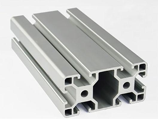 4080工业铝型材
