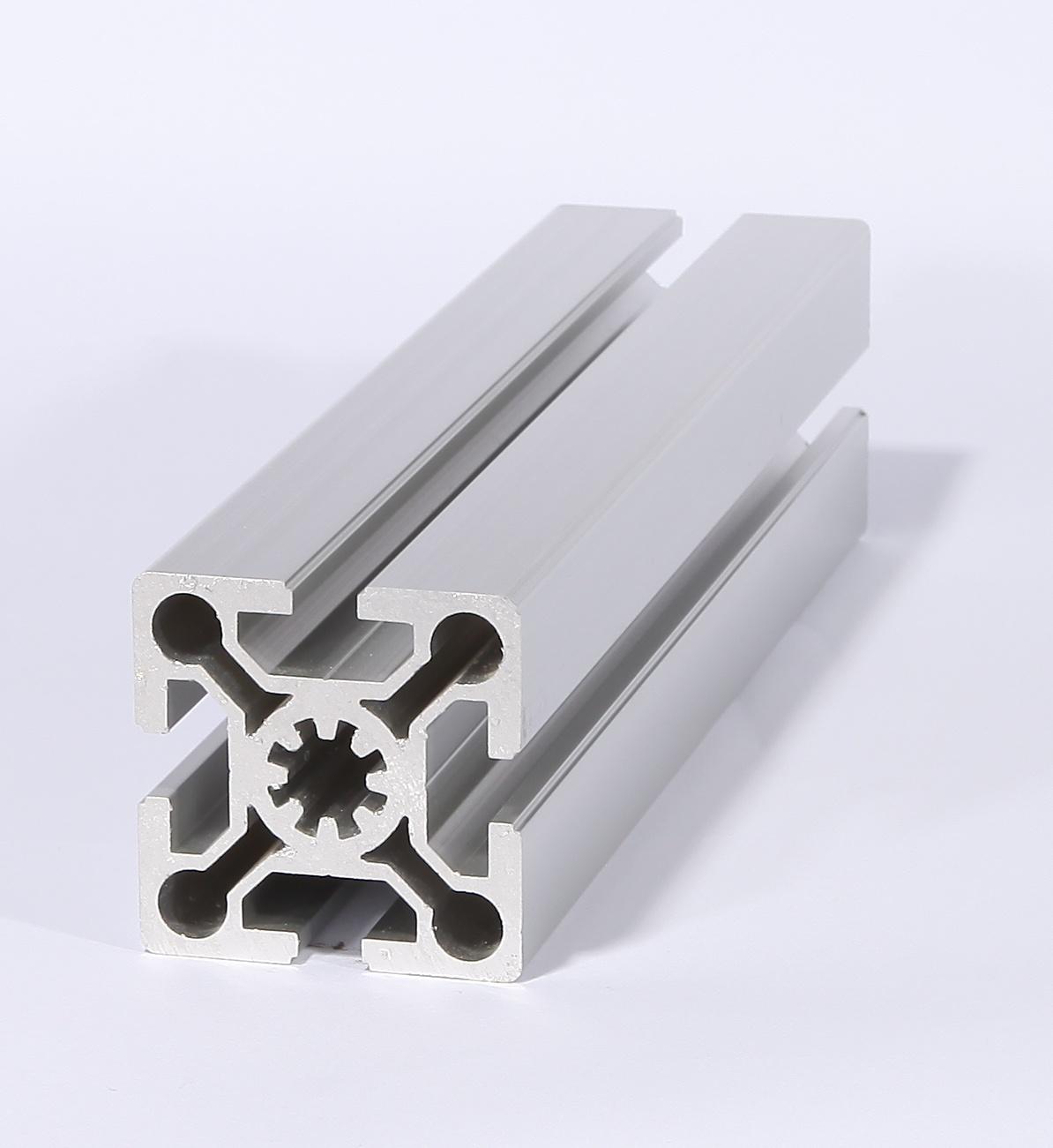 5050工作台铝型材