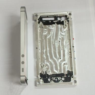 手机铝合金外壳