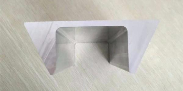 定制铝型材的厂家