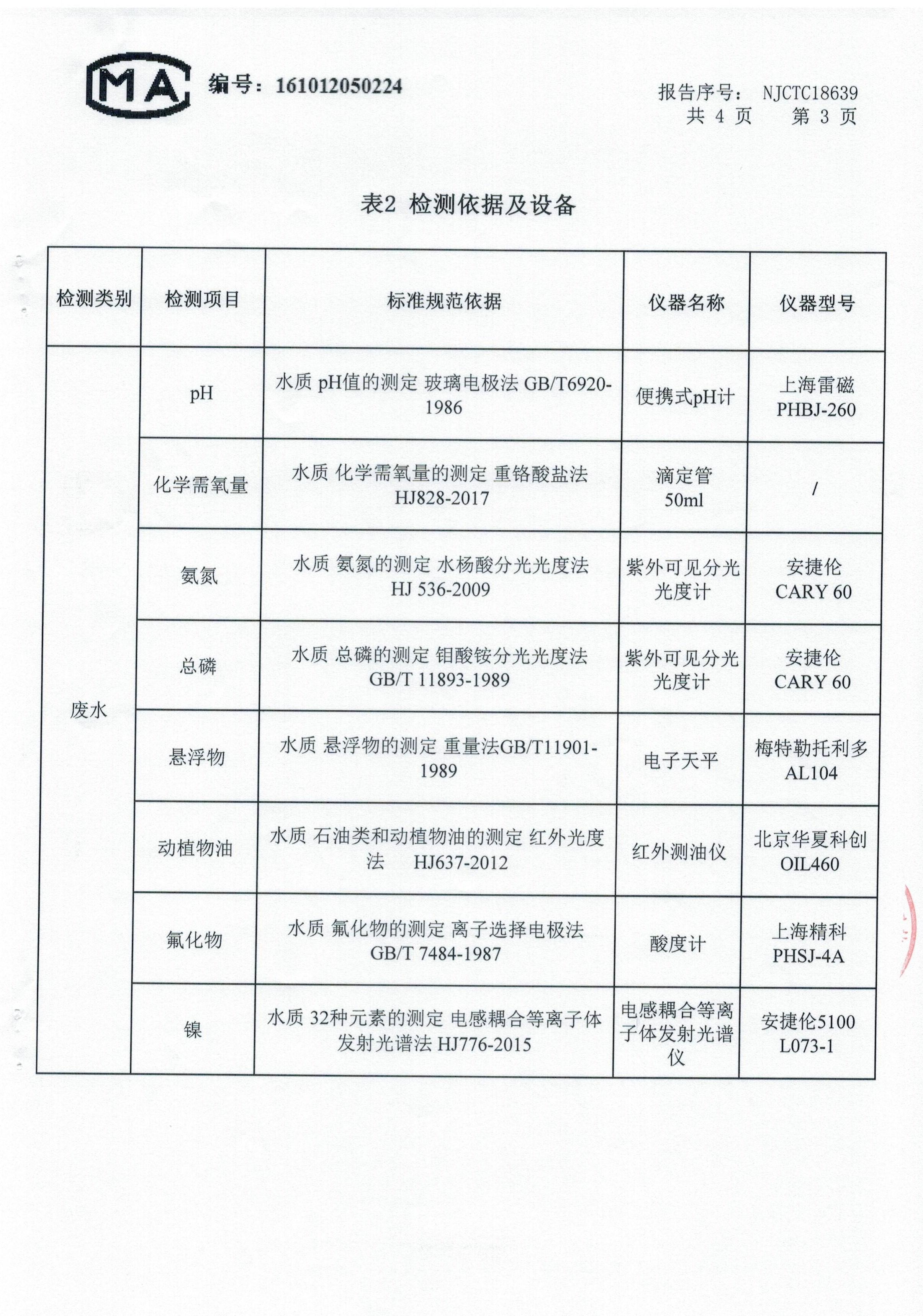 检测报告8 (4)