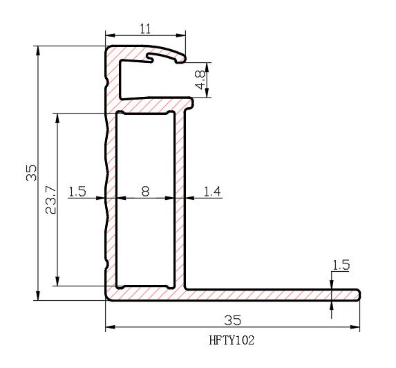 5}G3D2`7YKB(ZX3VM5PPS}V