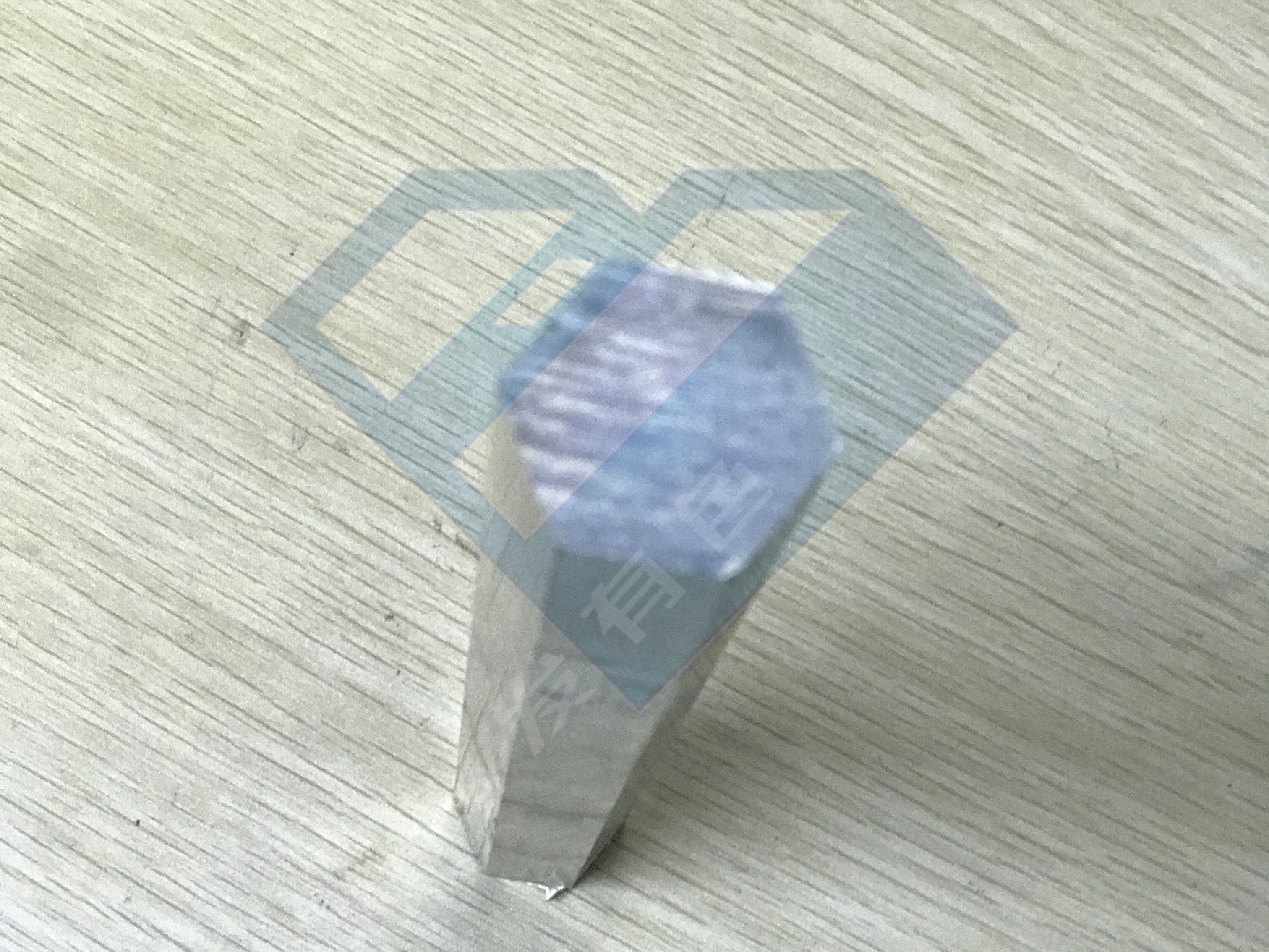铝型材生产厂家定制六角实心铝棒(六边形铝材)