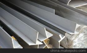 T型铝型材