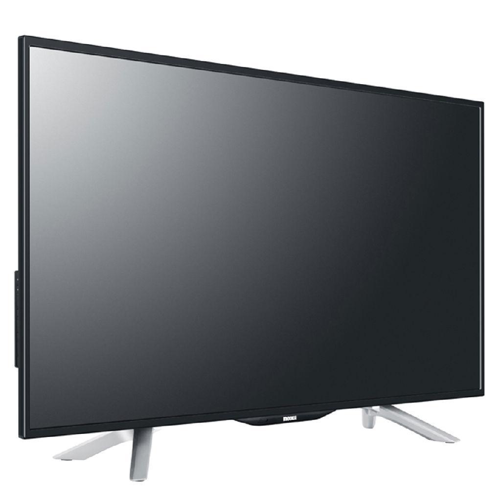 无边框电视机