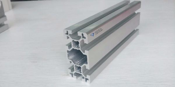 工业铝型材的精度能达到多少?