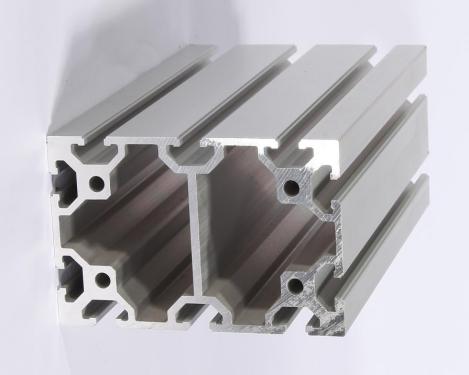 80120铝合金型材