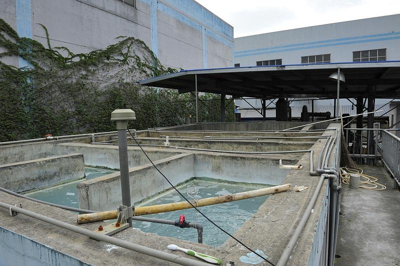 污水处理中心 (2)