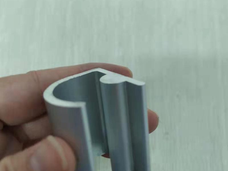 家居铝型材