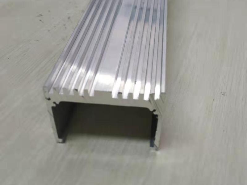 外壳铝型材