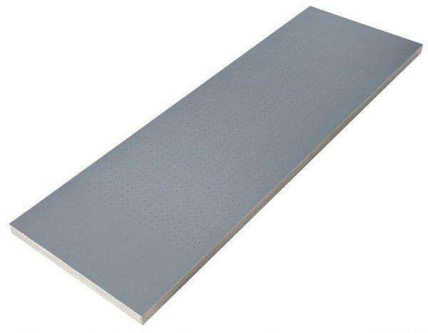 UV打印机 铝板
