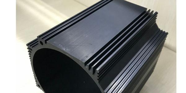 有哪些产品会用到铝型材外壳