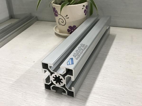 5050工业铝型材