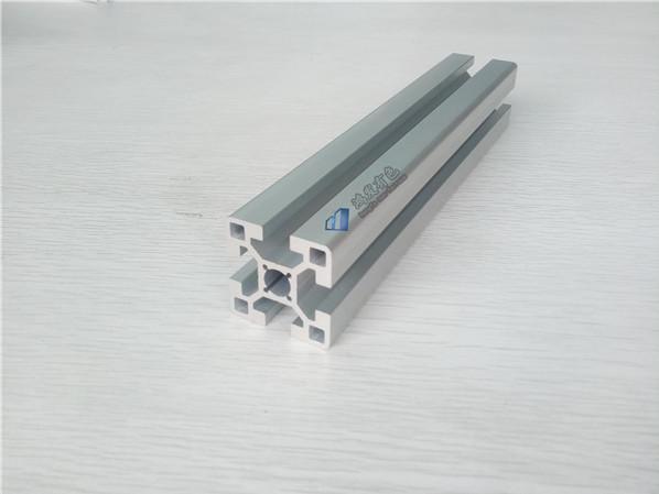 厂家直销4040新品厚壁铝型材