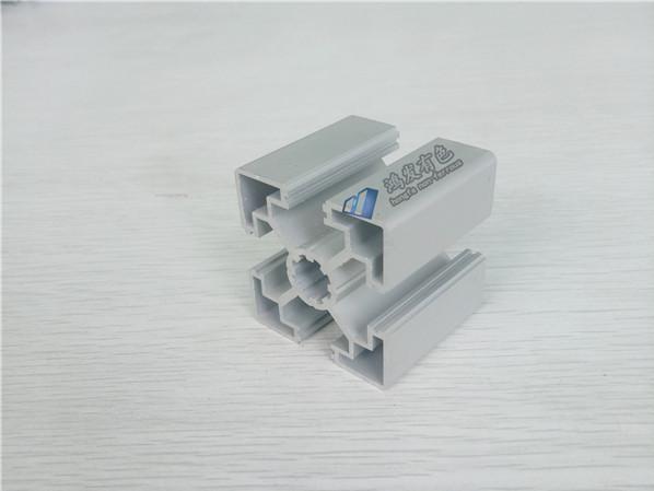HF-10-4545A 流水线铝型材