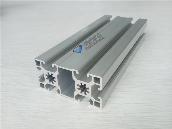 HF-10-4590A 欧标流水线铝型材