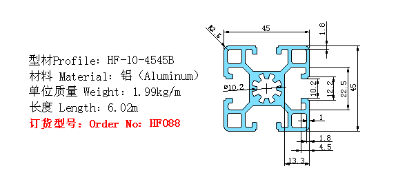 HF088