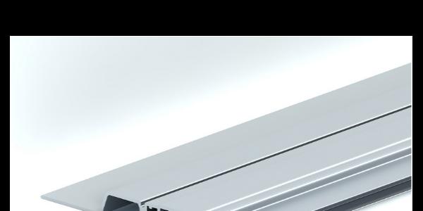 铝型材价格是以什么为单位的?