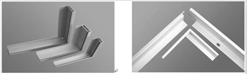 铝型材优劣对比