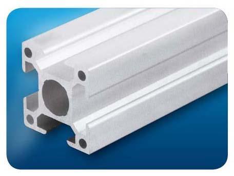 厂家直销3535流水线铝型材