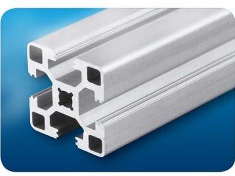 厂家直销3838流水线铝型材