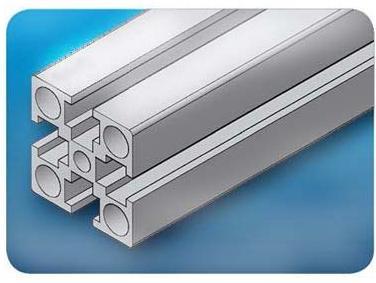 厂家直销3030国标流水线铝型材