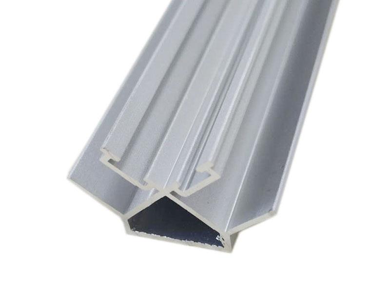 净化设备铝型材厂家开模定制