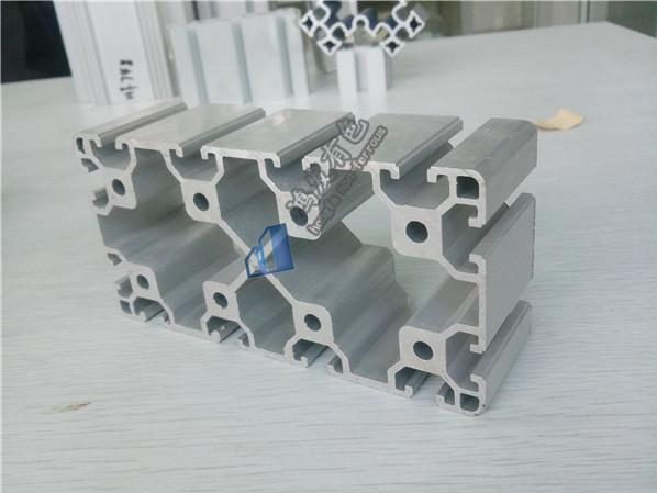 HF-8-80160 流水线铝型材
