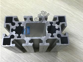 50100欧标定制铝型材