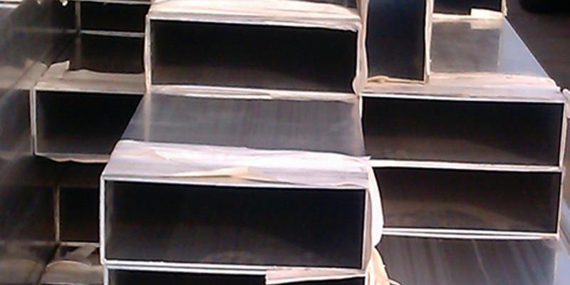铝合金型材的分类