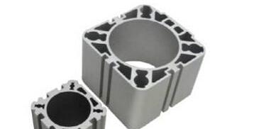 设计铝型材时应该注意哪些问题