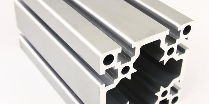 工业铝型材的外观怎样检测